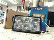 GROTE 63611-5 LED LIGHT